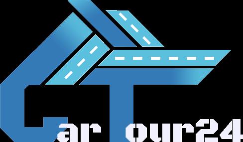 Car-Tour24.de